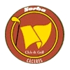 Norba Golf Club Logo