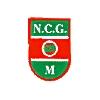 Nuevo Club de Golf de Madrid Logo