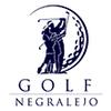 Palacio Del Negralejo - Largo Logo