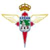 Real Aeroclub de Vigo Logo