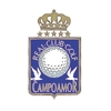 Real Club de Golf Campoamor Logo