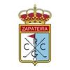 Real Club de Golf de La Coruna Logo