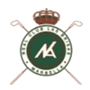 Real Club de Golf Las Brisas Logo
