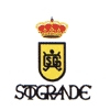 Real Club de Golf Sotogrande Logo