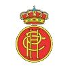 Real Club Puerta de Hierro - Upper Course Logo