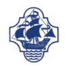 Santa Maria Golf & Country Club Logo