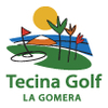 Tecina Golf Club Logo