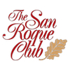 San Roque Club - The New Course Logo