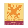 Valle del Este Golf, Spa & Beach Hotel Logo