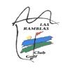 Las Ramblas de Orihuela Logo