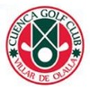Cuenca Golf Club Logo