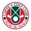 Villar de Olalla Golf Club Logo