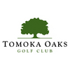 Tomoka Oaks Golf &amp; Country Club Logo