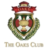 The Oaks Club - Eagle Course Logo