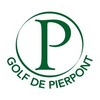 Golf Club De Pierpont Logo