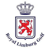 Limburg Golf & Country Club Logo