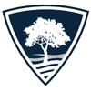 Millennium Golf Club - The Championship Course Logo