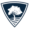 Millennium Golf Club - The Compact Course Logo