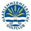 Haarlemmermeersche Golf Club - Leeghwater/Lynden Course Logo
