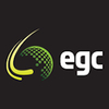 ESTEC Golf Club Logo