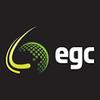 ESTEC Golf Club Logo