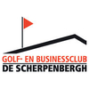 Scherpenbergh Golf Club - 18-hole Course Logo