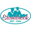 Stonebrook Golf Course Logo
