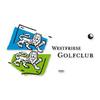 Westfriese Golf Club Logo