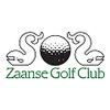 Zaanse Golf Club Logo