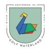Waterlandse Golf Club Logo