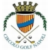 Napoli Golf Club Logo