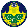 Croara Country Club Logo