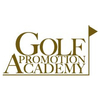 Promotion Bologna Golf Club Logo