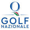 Querce Golf Club Logo