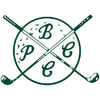 Palm Beach Country Club Logo