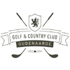 Golf & Country Club Oudenaarde - The Anker Course Logo