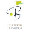 Golf Club Beveren Logo