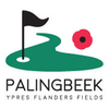 Golf & Country Club De Palingbeek Logo