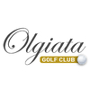 Olgiata Golf Club - 18-hole Course Logo
