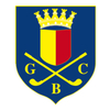 Golf Club Bergamo L'Albenza - The Blue/Yellow Course Logo