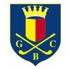 Golf Club Bergamo L'Albenza - The Red/Yellow Course Logo