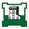 Marco Simone Golf Club - Campionship Course Logo