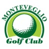 Campanino Golf Club Logo