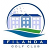 Filanda Golf Club Logo