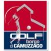 Antico Borgo Camuzzago Golf Club Logo