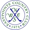 Golf & Racquet Club at Eastpointe Logo