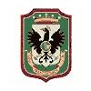 Franciacorta Golf Club Logo