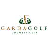 Gardagolf Country Club Logo