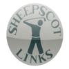 Sheepscot Links Golf Course Logo