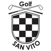 Agriturismo San Vito Golf Club Logo